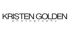 Golden Photography